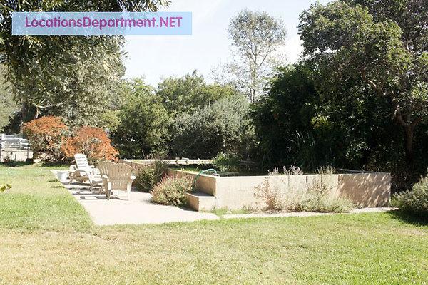LocationsDepartment.Net Ranch 2005 065