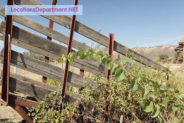 LocationsDepartment.Net Ranch 2005 061