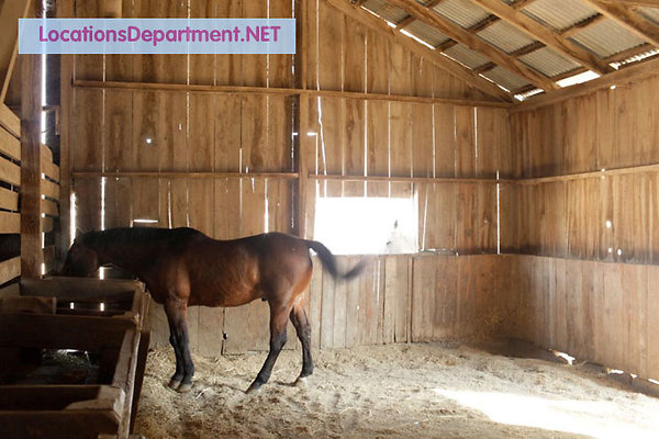 LocationsDepartment.Net Ranch 2005 053
