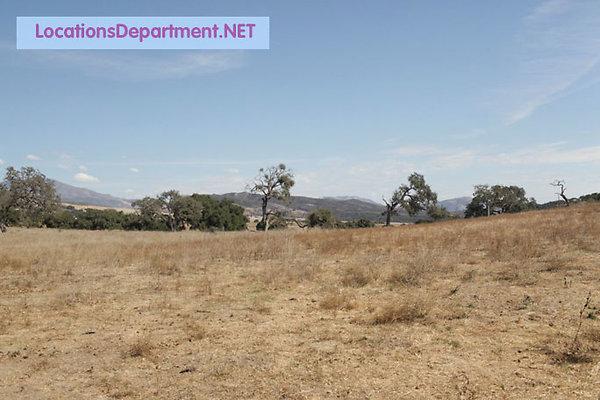 LocationsDepartment.Net Ranch 2005 015