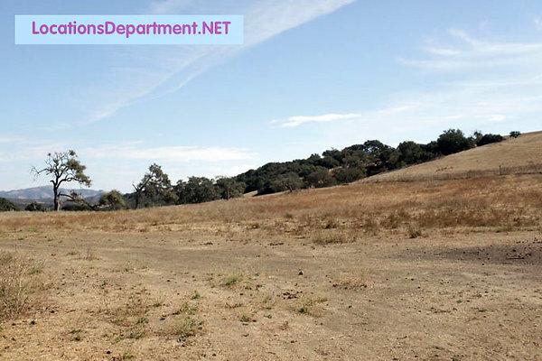 LocationsDepartment.Net Ranch 2005 011