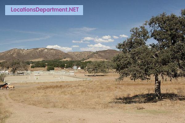 LocationsDepartment.Net Ranch 2005 019