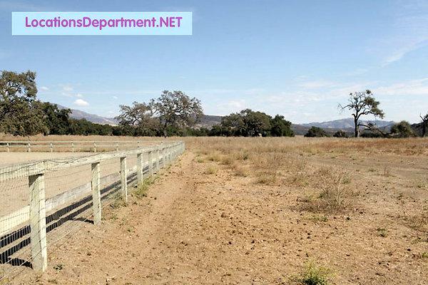 LocationsDepartment.Net Ranch 2005 010
