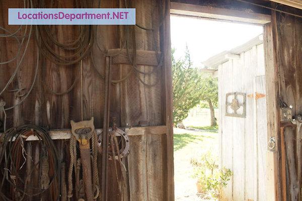 LocationsDepartment.Net Ranch 2005 045