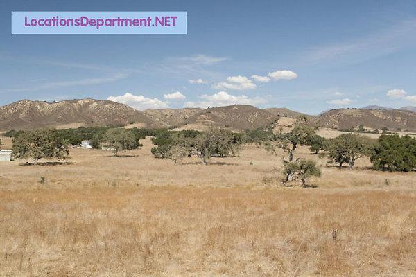 LocationsDepartment.Net Ranch 2005 026