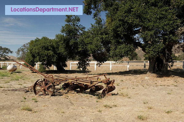 LocationsDepartment.Net Ranch 2005 058