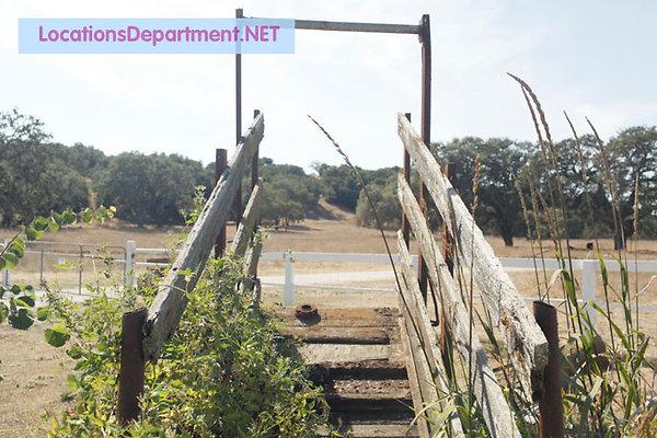 LocationsDepartment.Net Ranch 2005 062