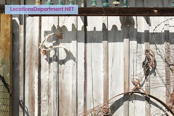 LocationsDepartment.Net Ranch 2005 047