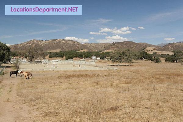 LocationsDepartment.Net Ranch 2005 016