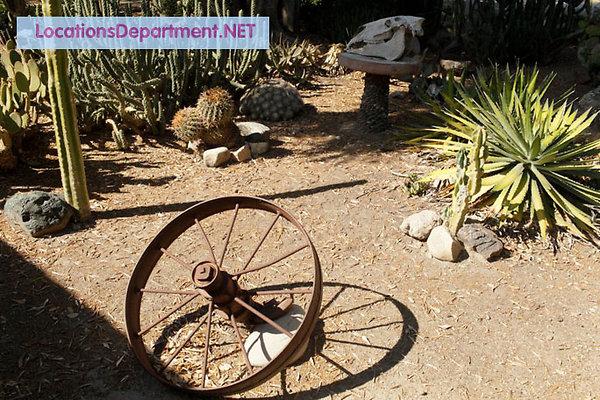 LocationsDepartment.Net Ranch 2005 066