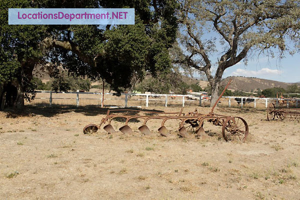 LocationsDepartment.Net Ranch 2005 059