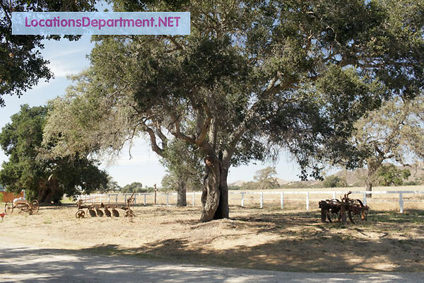 LocationsDepartment.Net Ranch 2005 048