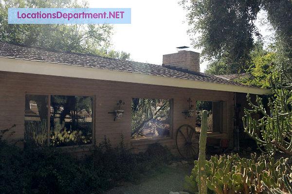 LocationsDepartment.Net Ranch 2005 063