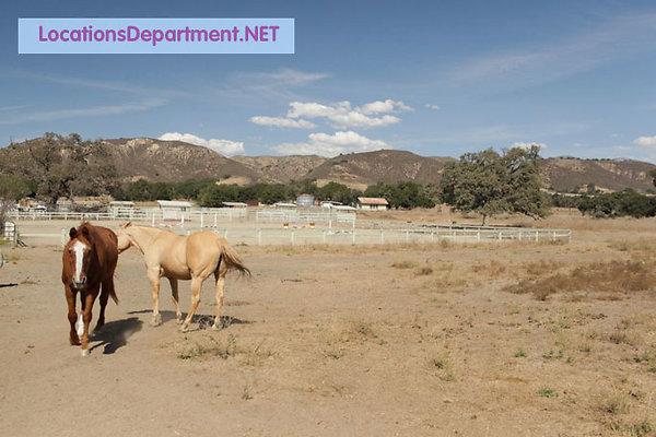 LocationsDepartment.Net Ranch 2005 014