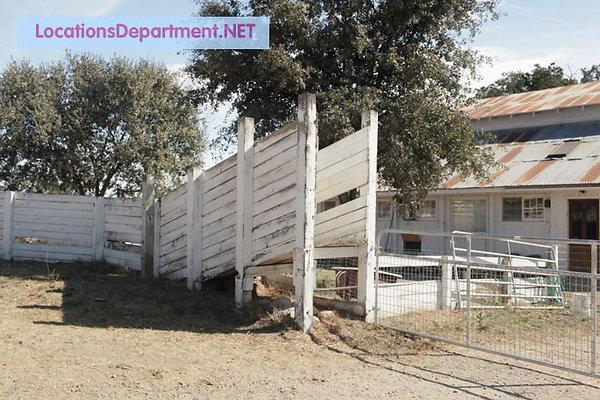 LocationsDepartment.Net Ranch 2005 067