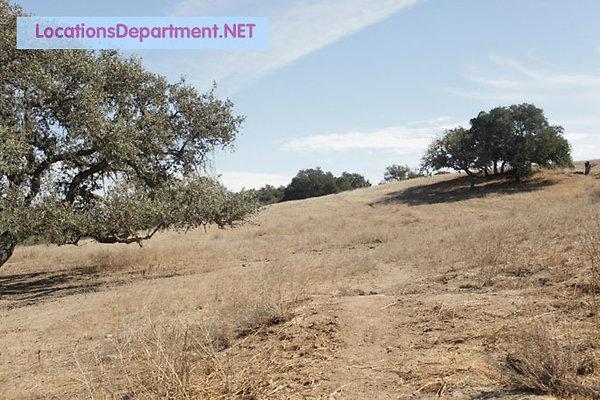 LocationsDepartment.Net Ranch 2005 036