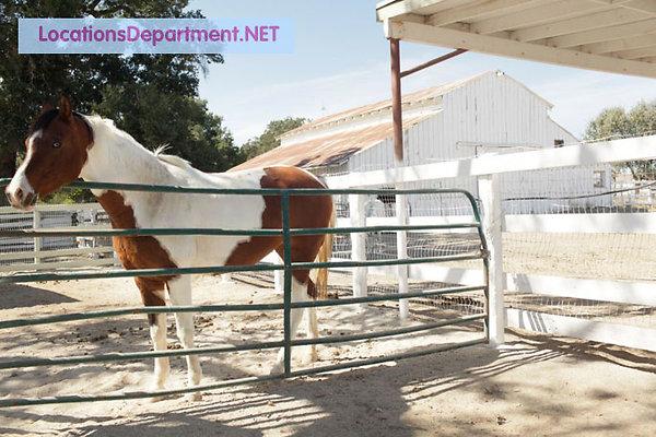 LocationsDepartment.Net Ranch 2005 002