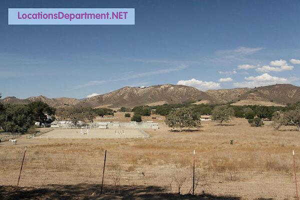 LocationsDepartment.Net Ranch 2005 021
