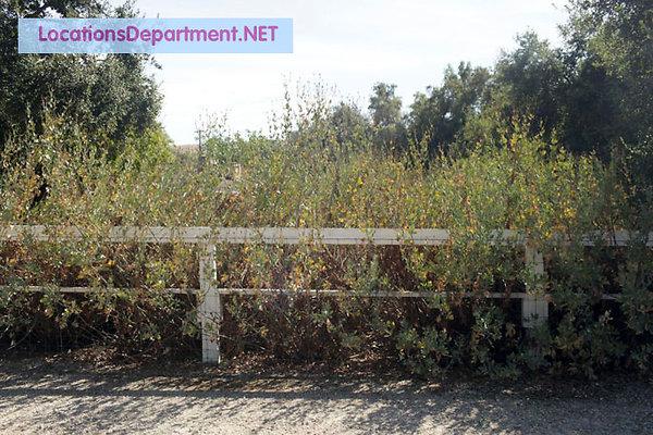 LocationsDepartment.Net Ranch 2005 060