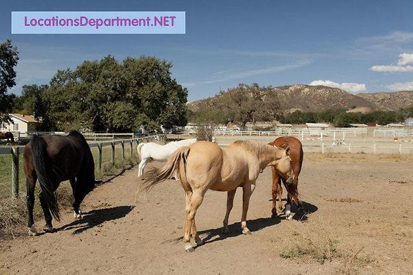 LocationsDepartment.Net Ranch 2005 013