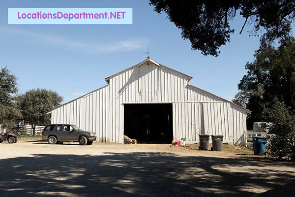 LocationsDepartment.Net Ranch 2005 001