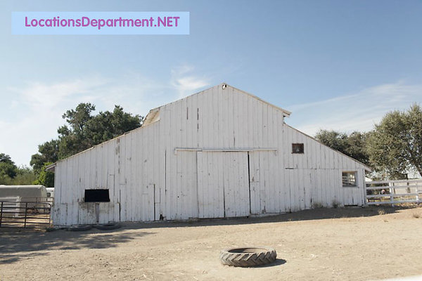 LocationsDepartment.Net Ranch 2005 003