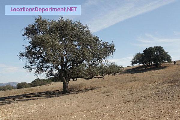 LocationsDepartment.Net Ranch 2005 020