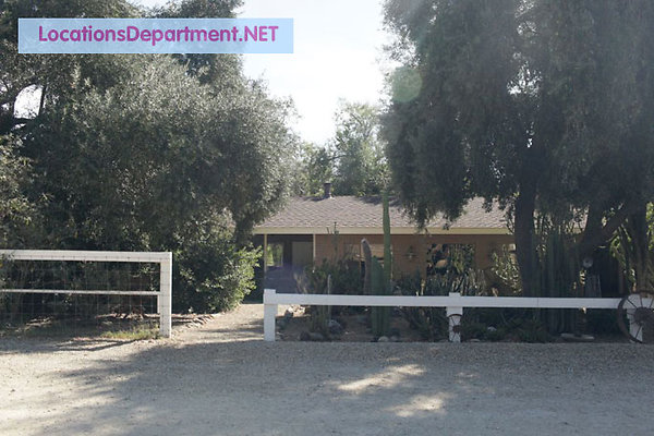 LocationsDepartment.Net Ranch 2005 057
