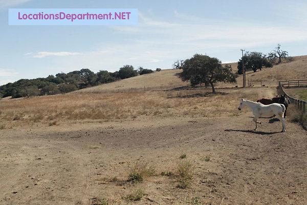 LocationsDepartment.Net Ranch 2005 012