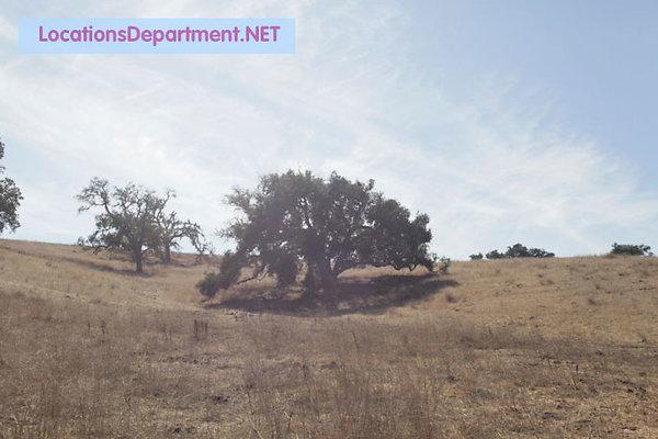 LocationsDepartment.Net Ranch 2005 024