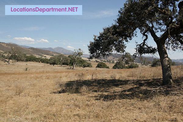 LocationsDepartment.Net Ranch 2005 017