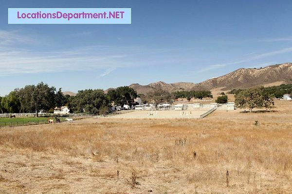 LocationsDepartment.Net Ranch 2005 027