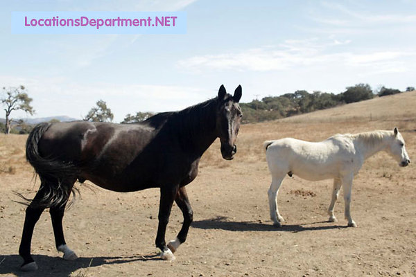 LocationsDepartment.Net Ranch 2005 039
