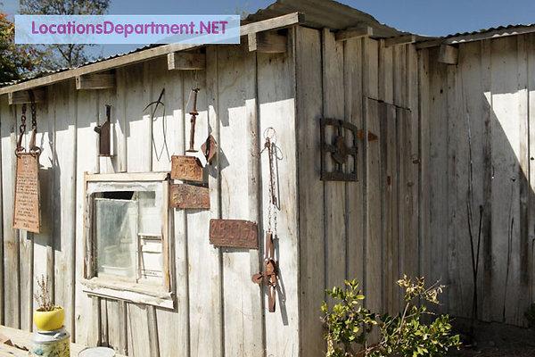 LocationsDepartment.Net Ranch 2005 046