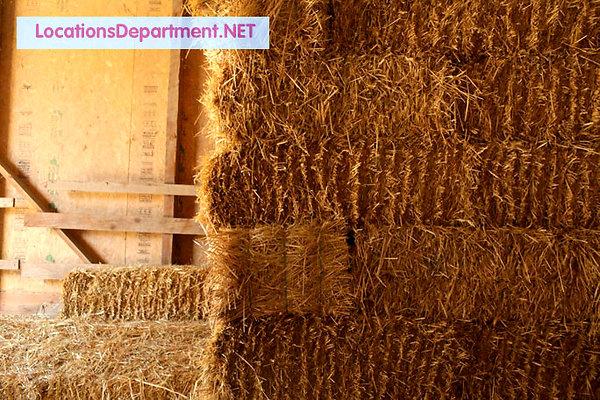 LocationsDepartment.Net Ranch 2005 050