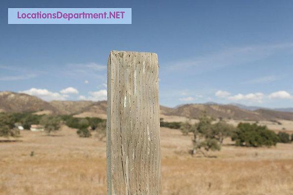 LocationsDepartment.Net Ranch 2005 028
