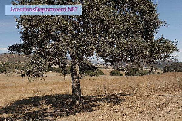 LocationsDepartment.Net Ranch 2005 018