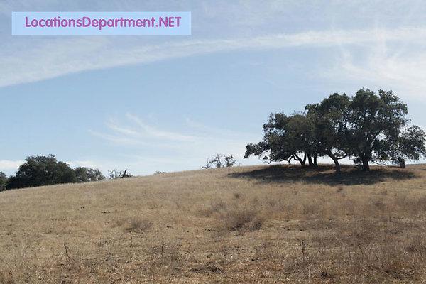 LocationsDepartment.Net Ranch 2005 023