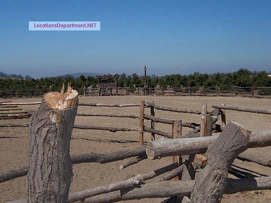 LocationsDepartment.Net Ranch 2009 006