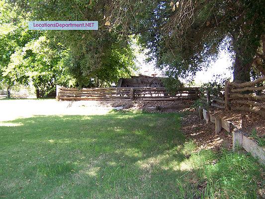 LocationsDepartment.Net Ranch 2009 052