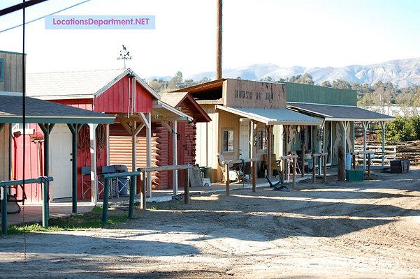 LocationsDepartment.Net Ranch 2009 041