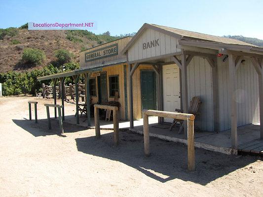 LocationsDepartment.Net Ranch 2009 043
