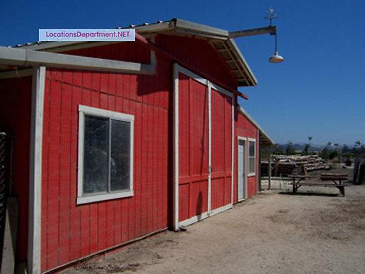 LocationsDepartment.Net Ranch 2009 016