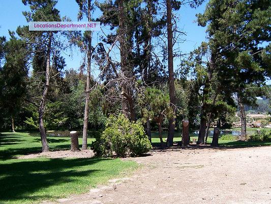 LocationsDepartment.Net Ranch 2009 015