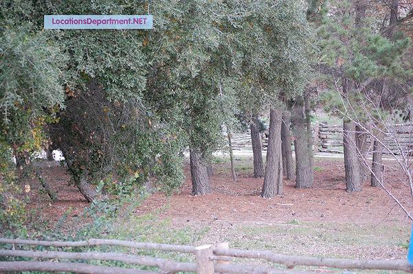 LocationsDepartment.Net Ranch 2009 023