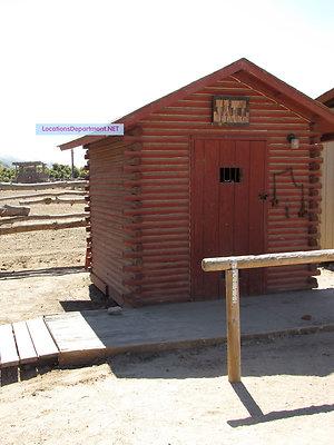 LocationsDepartment.Net Ranch 2009 044