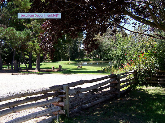 LocationsDepartment.Net Ranch 2009 053