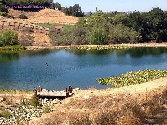 LocationsDepartment.Net Ranch 2018 Vineyard 024