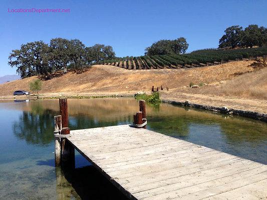 LocationsDepartment.Net Ranch 2018 Vineyard 016