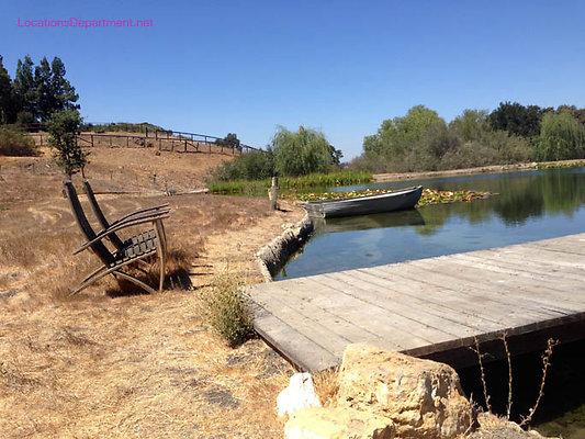 LocationsDepartment.Net Ranch 2018 Vineyard 015